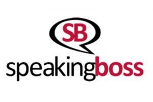 SpeakingBoss en CastillayLeonEconomica.es