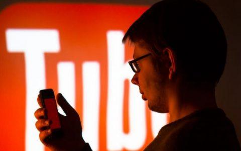 El desafío de convertir a YouTube en un negocio rentable